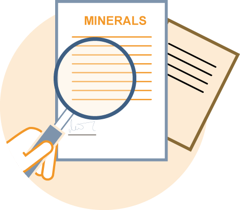 Mineral Rights in Oklahoma - Lease, Buy or Sell in OK | Pheasantenergy